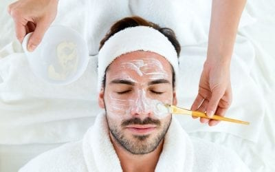 What You can Expect when Making a Beauty Treatment Compensation Claim