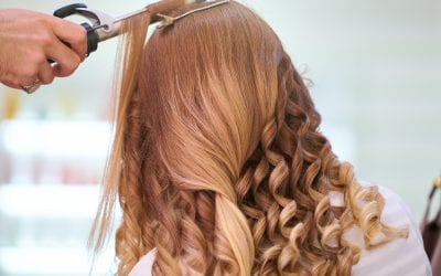 Hair Injuries: How do You Know if You are Justified in Making a Claim?